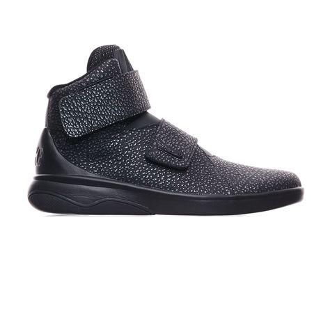 quality design 18cb9 525e4 Nike Special Project Marxman PRM AS QS  All Star