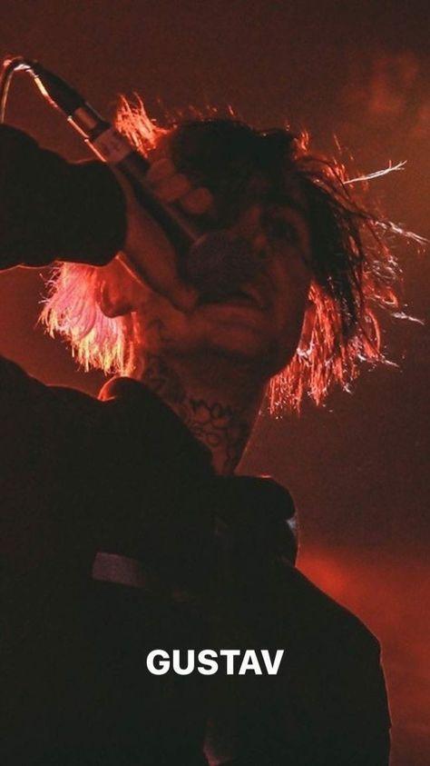 Aesthetic Wallpaper Grunge Lil Peep 44 Ideas Lil Peep Hellboy Peeps Lil Peep Beamerboy