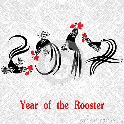 143 Best 2017 Year Of The Rooster Images In 2019 China Crafts