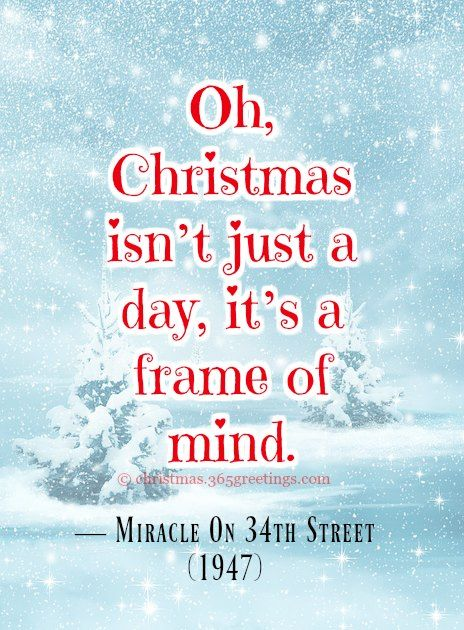 Iconic Christmas Movie Quotes And Lines 40 Christmas Celebration All About Christmas Christmas Movie Quotes Movie Quotes Vacation Quotes Funny