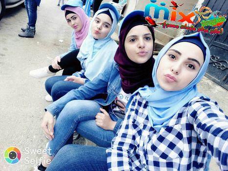 صور بنات 2020 جديدة بالصور اجمل بنات في مصر صور 2020 Fashion Hijab