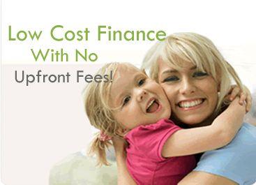 United states payday loans image 5