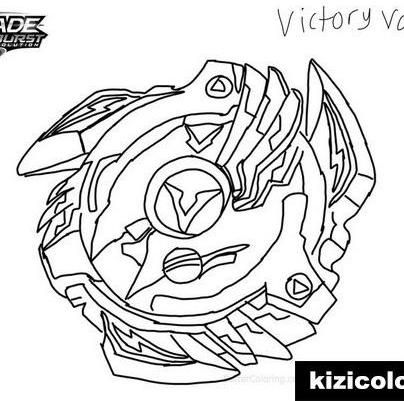 Beyblade Drawing At Paintingvalley Explore In 2021 Coloring Pages Fan Art Drawing Coloring Pages To Print