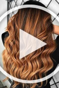 Women Hair Curler Hair Styler Curly Hair Styles Beauty Curling Iron Hair Care Beautiful Curls Womens Hair Styles Curly Hair Hair Saloon Beauty Saloon En 2020