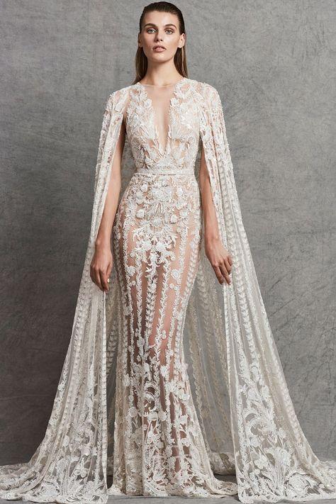 Эксклюзивные итальянские свадебные платья днепр свадебный
