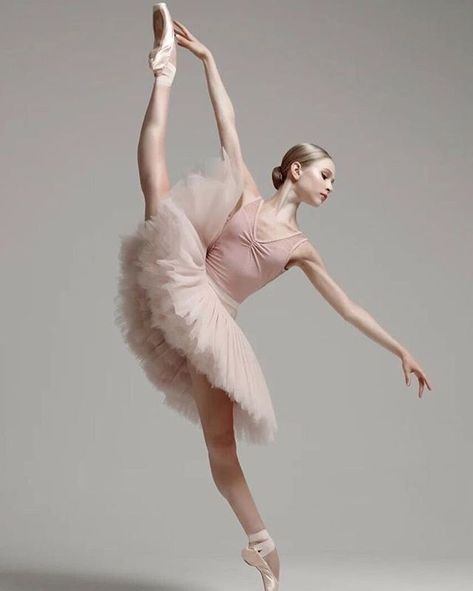Photography Kids, Photography Winter, Ballet Dance Photography, Alvin Ailey, Ballet Pictures, Dance Pictures, Ballerina Dancing, Ballet Dancers, Ballerina Poses
