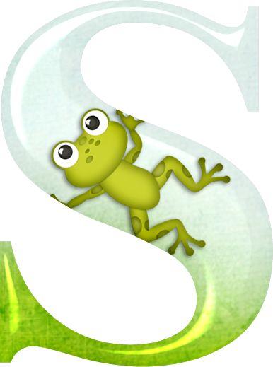 38 fröschleideen in 2021  frosch frosch basteln frösche