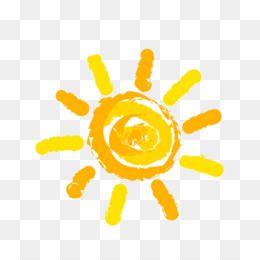 Desenho Sol Padrao Sol Clipart Aguarela Sol Imagem Png E Psd Para Download Gratuito Sun Illustration Sun Drawing Drawings