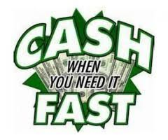 Where can i get a payday loan online with bad credit picture 1