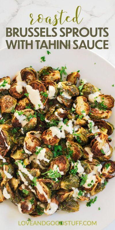 Best Vegetable Recipes, Vegetable Side Dishes, Whole Food Recipes, Vegetarian Recipes, Cooking Recipes, Healthy Recipes, Kitchen Recipes, Side Dish Recipes, Dinner Recipes