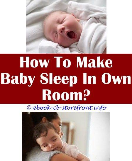 3 Astounding Cool Ideas Baby Sleep Forum 3 Tog Baby Sleeping Bag Temperature Baby Sleep Bag Pattern Baby Sleep Positioner For Flat Kids Sleep Bedtime Routine Baby Baby Sleep Positioner