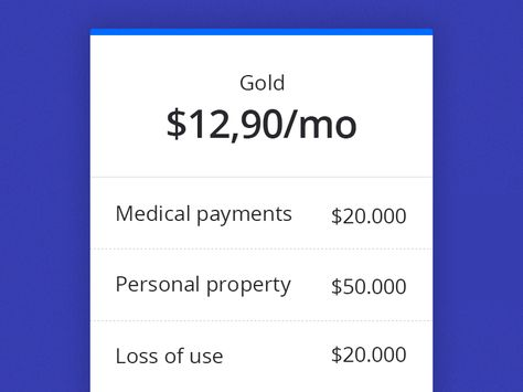 Prices Home Insurance Personal Property Homeowner