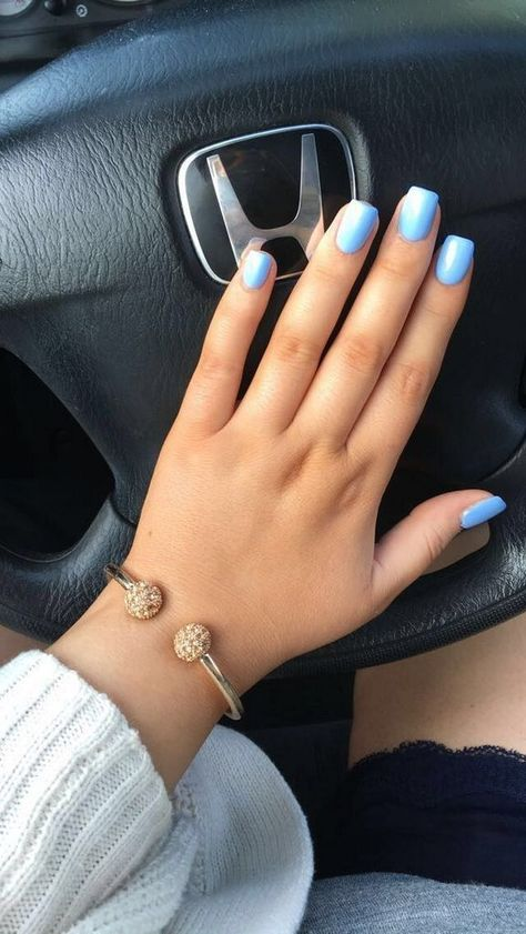 The Definitive Solution For Short Acrylic Nails You Can Find Out About Today 152 - pecansthomedecor.com