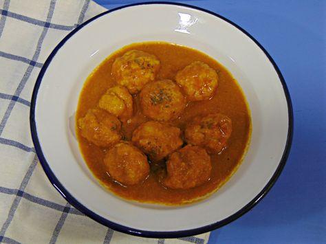 Blogs De Recetas De Cocina Casera | Blog De Recetas De Cocina Caseras Y De Familia Carnes