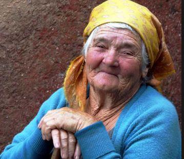 صور امراة عجوز صورة اكبر عجوز فى العالم صورة امرأة مسنة Old Faces Face Old Women