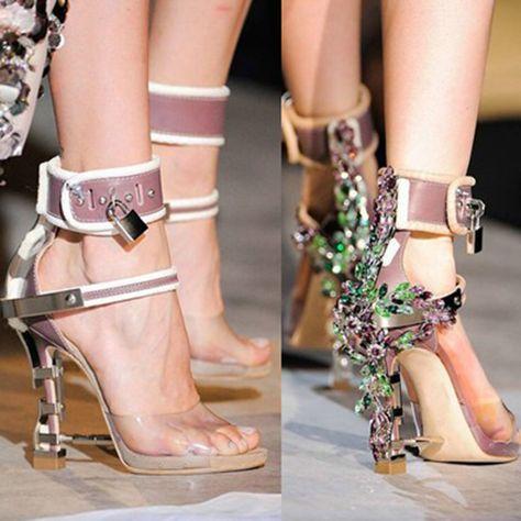 Womens Sandals   Gladiator, Slide & More   Anthropologie