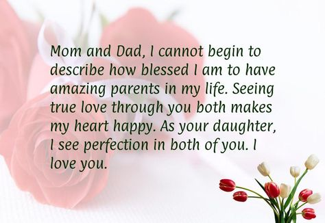 Milestone Anniversary Wishes for a Romantic Couple – Anniversary Wishes And Quotes