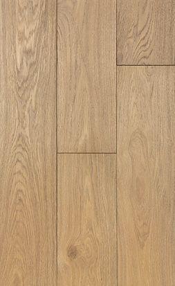 Simple Home And Apartment Interior Design Wall Texture Types Wood Texture Seamless Ceiling Tex In 2020 Solid Hardwood Floors Engineered Wood Floors Hardwood Floors