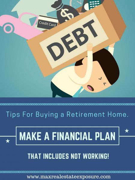 Tips For Buying A Home For Retirement Home Improvement Loans Home Improvement Tips