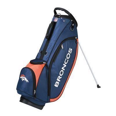 15+ Broncos golf accessories info