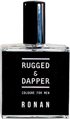 Amazing Offer On Rugged Dapper Cologne Men Ronan 3 4 Oz Online