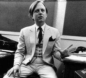The 100 best nonfiction books: No 7 – The Right Stuff by Tom Wolfe