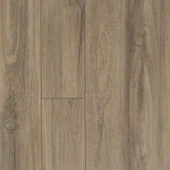 Shaw Pantheon Hd Plus 2001v 587 Vinyl Flooring Vinyl Plank Flooring Luxury Vinyl Plank Flooring