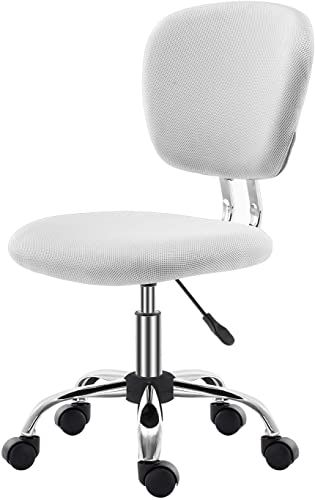 Best Seller Seatzone Mid Back Office Task Chair Without Arms