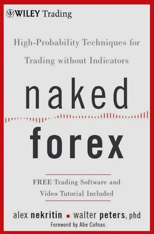 Forex Traders Read On For Some Solid Advice Investing Books