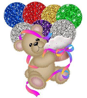 صور متحركة عيد ميلاد 2018 صور عيد ميلاد جديدة 2018 سنة حلوة يا جميل 2018 Do P Happy Birthday Wishes Cards Happy Birthday Wishes Images Happy Birthday Cards