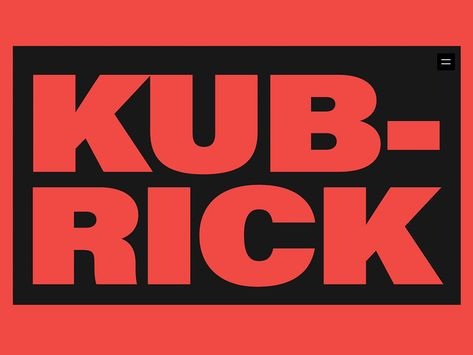 Stanley Kubrick Biography Website