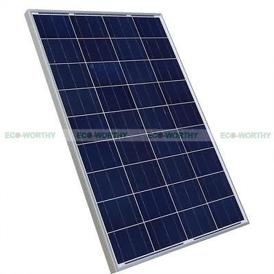 Picture 12 Of 16 Off Grid System Off Grid Solar Solar Panels