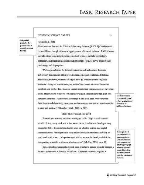 105 best term paper images on Pinterest Sample resume, Term - affirmative action officer sample resume