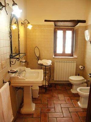 Italienisches Badezimmer 2015 distinctive italienische badezimmer design dekoration