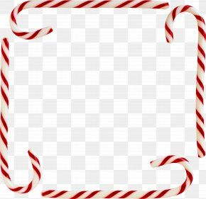 Candy Cane Christmas Clip Art Png 5277x8000px Candy Cane Aquifoliaceae Candy Cane Christmas Download Fre Christmas Clipart Christmas Candy Cane Clip Art