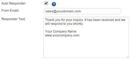 Sales Proposal Follow up Email is written to provide the required ...
