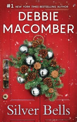 Does Debbie Macomber, Author, Have A New 2020 Christmas Book Out Pin by Kathy Hamlett on Debbie Macomber in 2020 | Debbie macomber