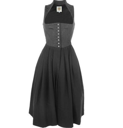 19 beerdigung kleidung ideas   fashion, tea length