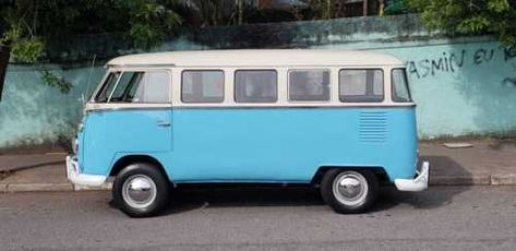 List of Pinterest buses turned into campers schools images & buses