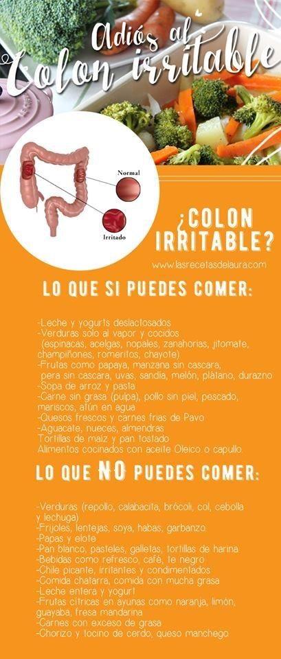 que hay que hacer para aliviar la gastritis