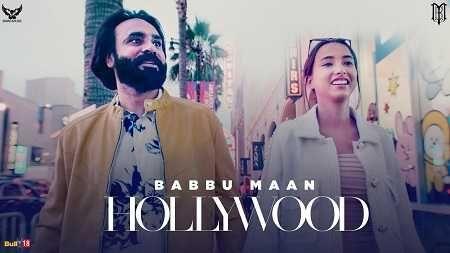 Hollywood Song Mp3 Download Babbu Maan Punjabi 2020 In 2020 Hollywood Songs Mp3 Song Hollywood