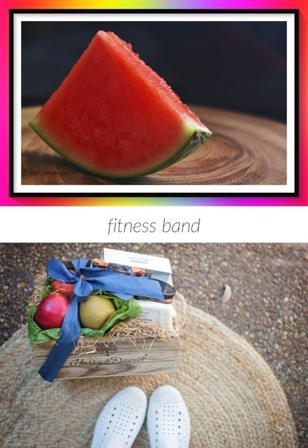 Fitness Band 42 20190312110113 52 Fitness Centers Belton Tx Walmart Haul Summer Decoration 2017 Men S Exercise S Gym Fail Fitness Biology Biking Workout