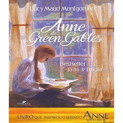 Anne De Green Gables Em 2020 Green Gables Livros Para Ler E Livros