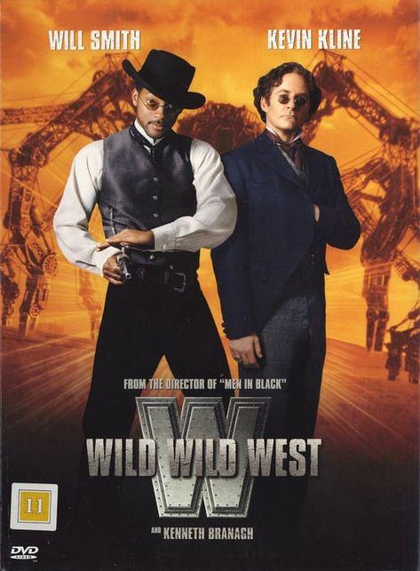Watch Wild Wild West 1999 Full Movie Online Full