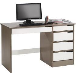 Schreibtische Arbeitstische Arbeitstisch Schreibtisch Und Holz