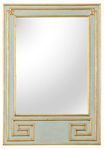 Memorial Day Weekend Sales Decor Gold Designs Mirror Wall Hall Mirrors Green Wall Mirrors