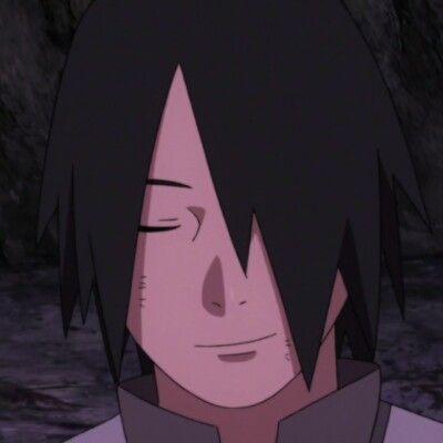 Pin De Haylou Em Fandoms Anime Anime Icons Naruto Manga