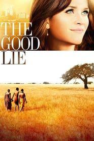 The Good Lie Film Complet Streaming Vf En Francais Film