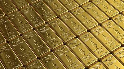 arany market cap bitcoin)