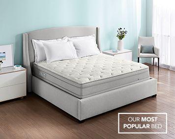 Sleep Number Sleep Number Bed Reviews Smart Bed Sleep Number